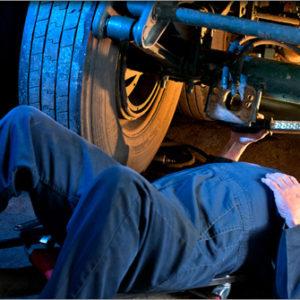 mechanic_2